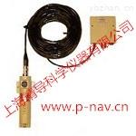 TD 301R潮位仪/水位计/验潮仪