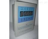 供應深圳LD-BWD3K330C干式變壓器電腦溫控器干式溫控儀