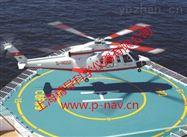 SMC直升機平臺監控系統