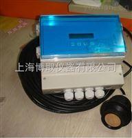 超声波液位计量程0-10米