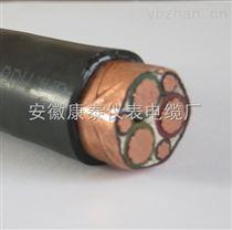 BPYJVP2-3*50+1*25变频电缆
