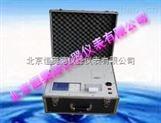 便携式测油仪/测油仪