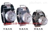 CFJ-5低速风表,矿用机械风表