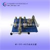 手動水壓源-臺式水壓壓力泵批發采購