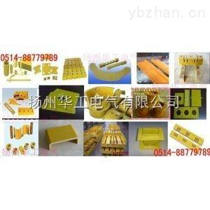 环氧板加工,厂家专业生产
