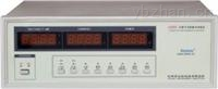 电子镇流器异常状态测试装置