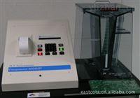 美国SCS 500M LP离子污染测试仪