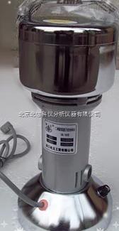 JC19-ZDHW-5Y-氧弹量热仪