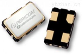 美国Pericom直流马达控制器