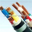 礦用電力電纜3*50+1*25電纜MVV-0.6/1KV
