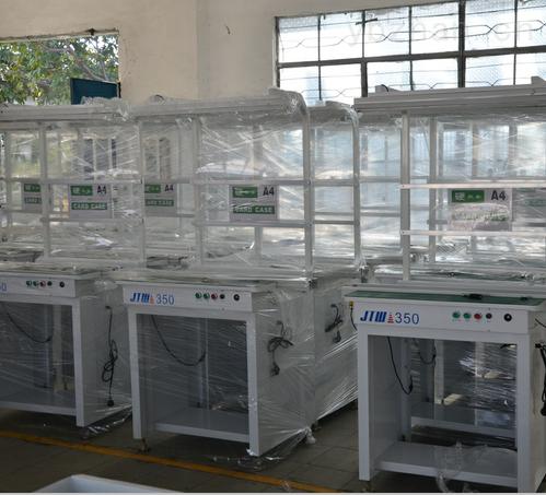 回流焊、深圳半自动锡膏印刷机厂家