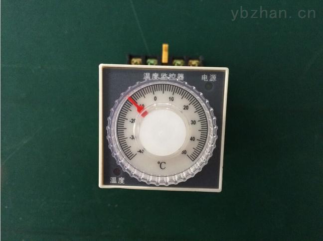 杭州可调温湿度控制器