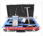 土壤水分测试仪/土壤水分检测仪/土壤水分仪