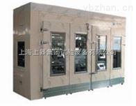 上海高温老化柜厂家