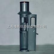 SJ1-虹吸式雨量計(不銹鋼)/上海廠家