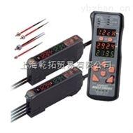 -E3Z-R61欧姆龙OMRON数字光纤传感器