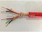 铜芯硅橡胶绝缘硅橡胶护套屏蔽控制电缆
