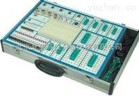 数字电路技术实验箱