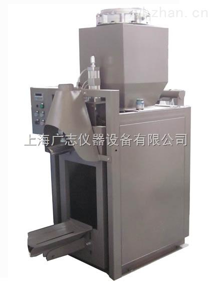石英砂包装机、矿石粉包装机