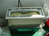 惠州手机振动耐磨试验机厂家/手机振动耐磨实验机