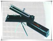 U型倾斜压差计AFJ-150型