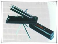 U型傾斜壓差計AFJ-150型