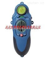 木材/金属/交流电压三合一探测仪 特征