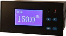 電話線頻率表,電話頻率報警器,智能頻率計/轉速表-智能頻率表