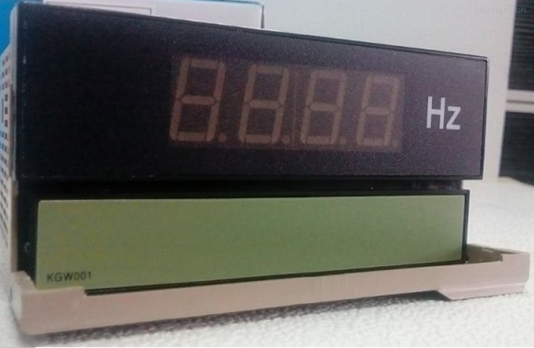 东崎DP3I-DA900三位半带变送数字直流电流表,欢迎选购