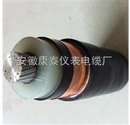 YJLV6/10KV-1*50高压电缆