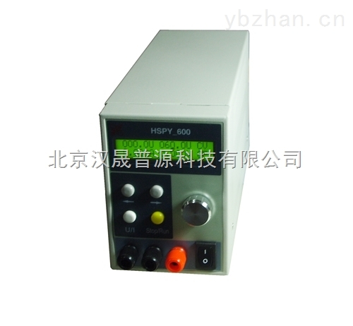 120V5A可调电源