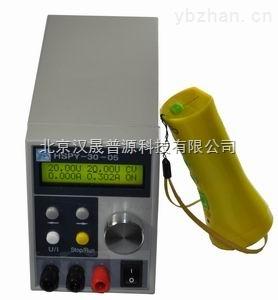 HSPY30-05-小巧型可调稳压电源
