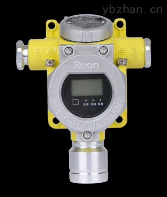 济南高炉煤气报警器,便携式高炉煤气报警器,高炉煤气泄漏报警器价格