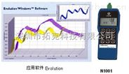 COMARK英国歌玛N1001数据采集型电子温度计 温度测量仪