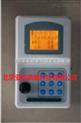 便攜式COD測試儀/便攜式COD檢測儀/COD儀