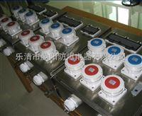 FXX-S-4/16K30三防检修插座箱