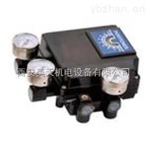 YT-1000阀门定位器