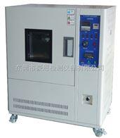 東莞HE-HQ-100L換氣式老化試驗機