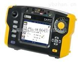 CA6117多功能电气装置测试仪