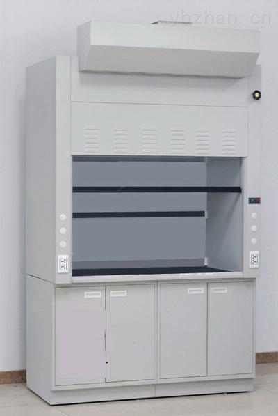 MYBJ-TF1200-明譽百佳供應實驗室家具實驗臺通風柜