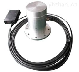 工业储油罐专用油罐高低液位报警器