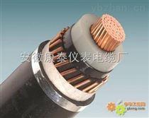YJV22-26/35KV1*185高压电缆
