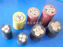 JHS-3*35防水电缆
