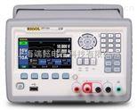 DP1116A可編程線性直流電源