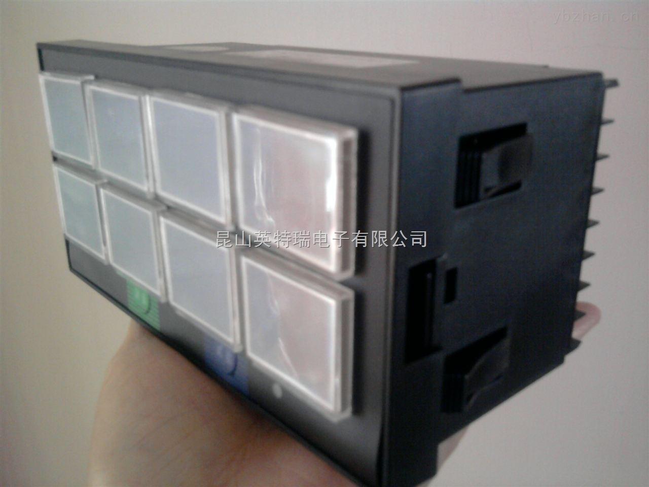 八路闪光报警器,八路闪光报警器价格-中国仪表网