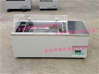 冷凍水浴恒溫振蕩器(往復式)
