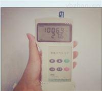 零售DPH-101數字大氣壓力表價格