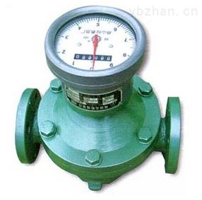 西安基础油计量表