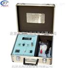 HF-1快速油质分析仪操作简便