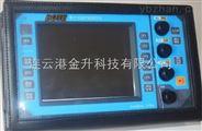 山西彩屏数字超声波探伤仪RCL-850博特